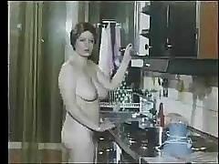 Porno vintage inzest Retro inzest